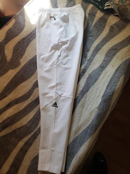 Pantalon adidas Zne