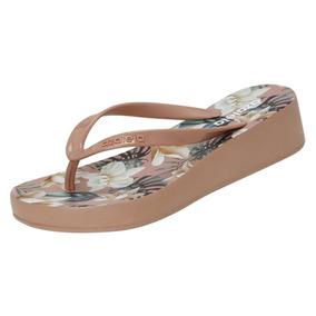 9f83c56f3 Sapato Azaleia Funny Decada De 80 - Sapatos Rosa no Mercado Livre Brasil