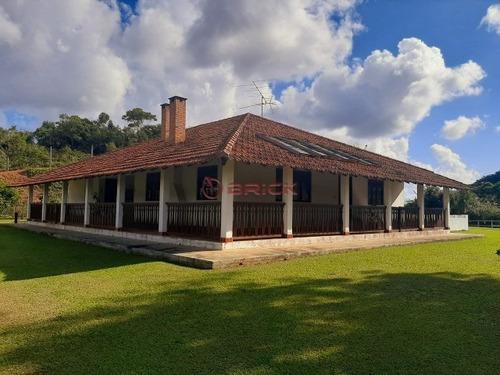 Imagem 1 de 30 de Fazenda Com 500 Mil M² De Área Total, Xotó/vieira. Teresópolis- Rj. - Fa00025 - 69449681