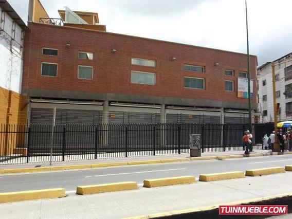 Km 16-14435 Edificio En Venta, Prado De Maria