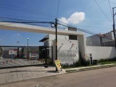 Casa En Venta Zona Tlaxcalancingo Cerca Uvm