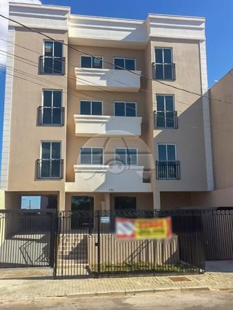 Apartamento - Residencial - 148712
