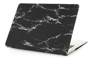 Carcasa Case Funda Macbook Retina 13,3 A1502 Diseño Marmol