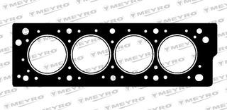 Junta Tapa Cilindro Meyro Peugeot 205/405 Xu92c 1.9l