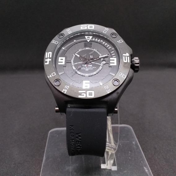 Relógio Weide Uv-1502