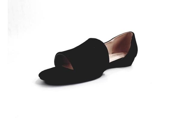 Hermosas Chinitas // Chalas Ballerinas // 100% Confort