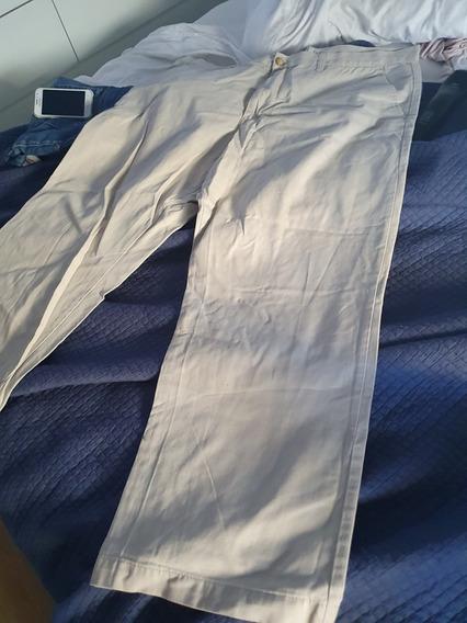 Pantalon Old Navy 42w 30 L