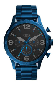 Relógio Fossil - Jr1530/4pn