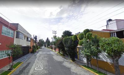 Casa Colibri, La Cañada, Atizapan, Remate Hipotecario