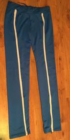 Padrisimos Leggings Nike Ajustables Linea 100% Originales!!
