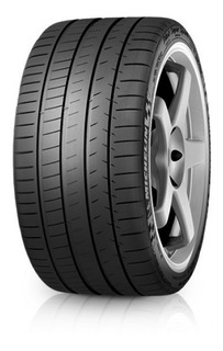 Llanta Michelin Pilot Super Sport 102y 305/35zr19