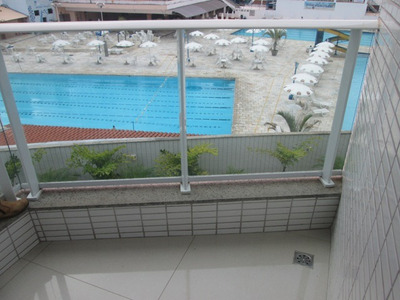 Apartamento Residencial À Venda, Cruzeiro, Belo Horizonte - Ap0027. - Ap0027