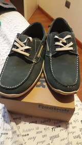 Zapatos Cardinale