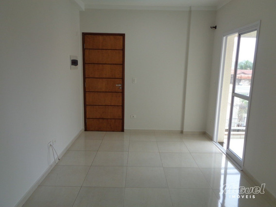 Apartamento - Jaragua - Ref: 2672 - V-5734