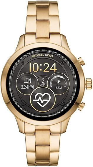 Reloj Para Dama Smartwatch Michael Kors Access Mkt5045