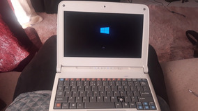 Notebook E Microboard Troca Ou Venda