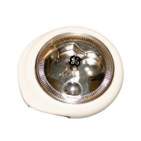 Estojo Protetor Para Fone De Ouvido Tipo Earphone Ge 97750