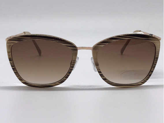 Óculos De Sol Gap Juvenil Adolescente Original Com Proteção