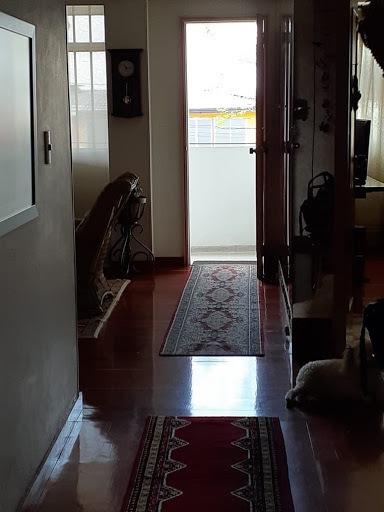 Apartamento En Venta Milan 918-576