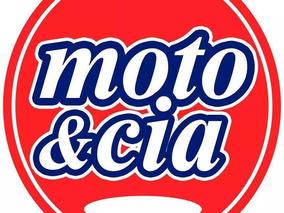 Compro Sua Burgman 125i 2011-2019 - Moto & Cia