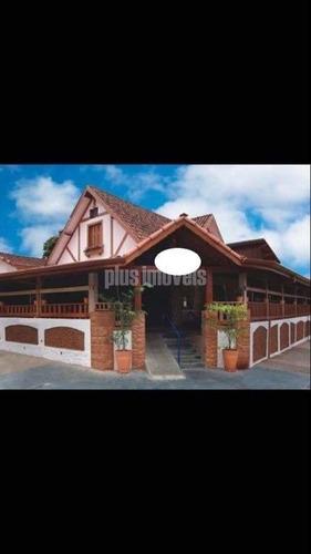 Restaurante Vila Cruzeiro  - Ab133427