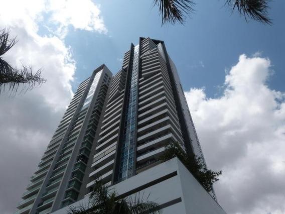 Apartamento En Alquiler Costa Del Este Lacosta 20-450hel**