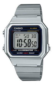 Relógio De Pulso Casio B650wd-1adf-sc