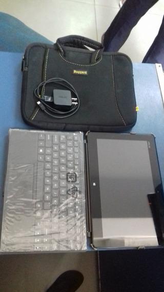 Tablet Asus Vivotab Smart Me400c - Informática [Melhor Preço