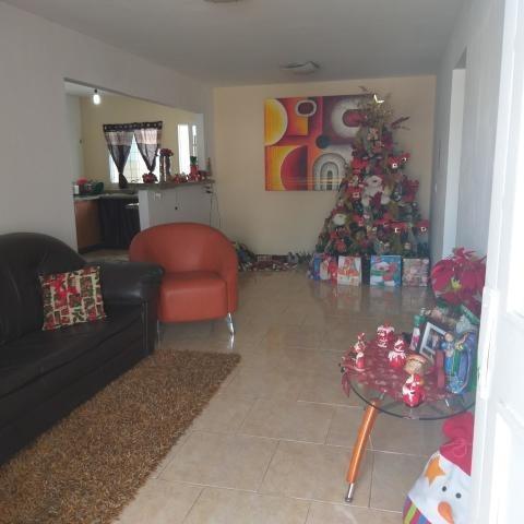 Casa En Venta Araure Portuguesa 20-5067 Mz