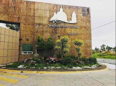 Casa En Renta Fracc. Jardines De San Pedro - Zona Forjadores Y Periférico Muy Cerca De Explanada