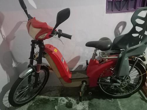 Souza Bike