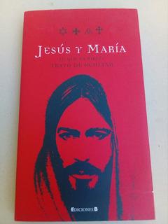 A2 Jesus Y Maria- Fernando De Orbaneja- 2006