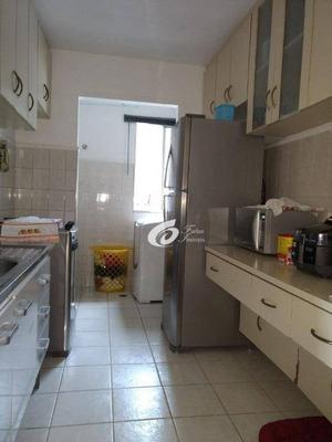 Ótimo Apartamento ---- Condomínio Village Azaléia, Indaiatuba - Ap0746