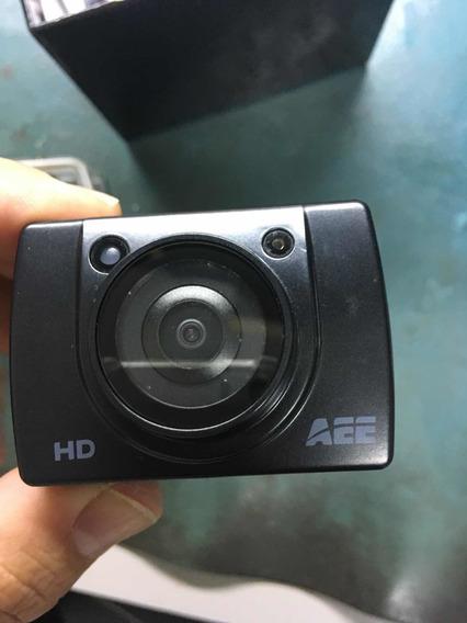 Camera X-trax Sports