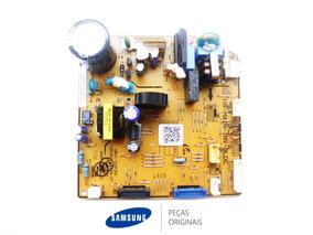 Placa Principal Da Evaporadora Samsung 18k E 24k Db93-10956c
