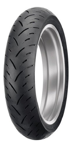 Cubierta Dunlop 120x70-18 Sport Max D220