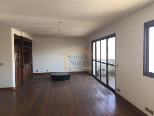 Apartamento, Venda E Aluguel, Higienopolis, Sao Paulo - 11880 - V-11880