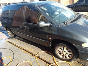 Chrysler Grand Caravan 3.3 Le 5p 2000