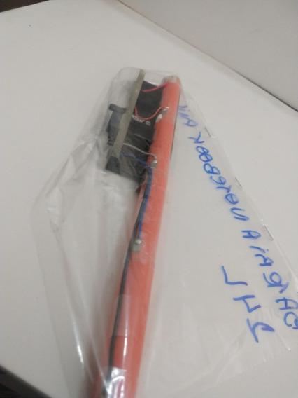 Bateria Notebook Philco 14l