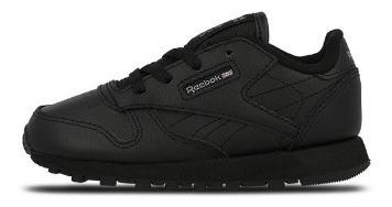 Zapatos Niños Escolares Reebok, Nike Triple Aaa