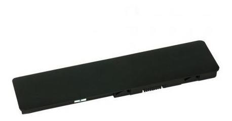 Bateria Notebook - Compaq Presario Cq60 - Preta