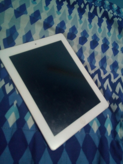 iPad 4° Geração 16bg