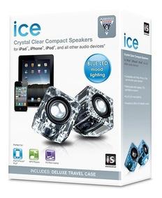 Caixa Acústica P/ Celular, Tablet, Outros, Lacrada