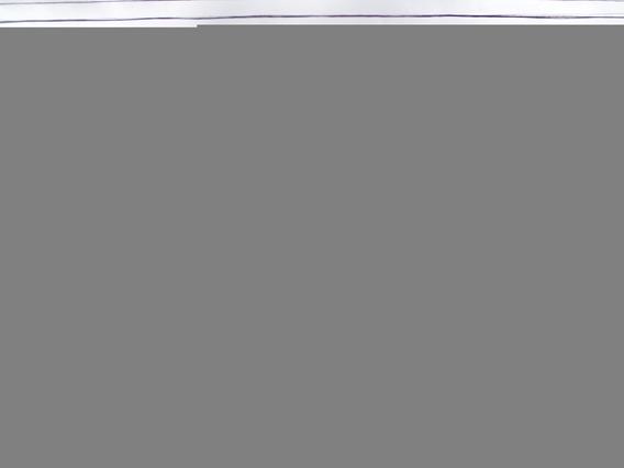 Terreno - Estancia Velha - Ref: 46396 - V-46396