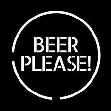 Instalación Choperas Cerveza, Lineas, Canillas, Camaras Frío