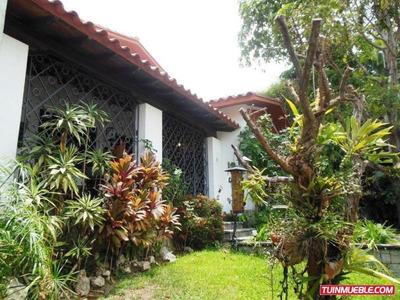 Casas En Venta Rh Mls #14-5589