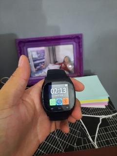 Reloj Smart Watch. Kolke