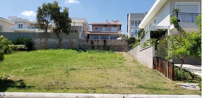 Terreno À Venda Em Jardim Recanto - Te013315
