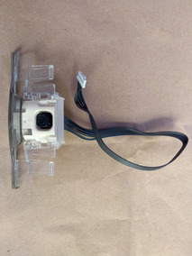 Joystick Com Sensor Tv Lg 47lb5800 Ebr7835130