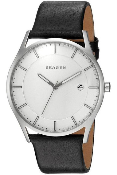 Kit Skagen Men